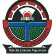 Benue State University Markurdi BSUM