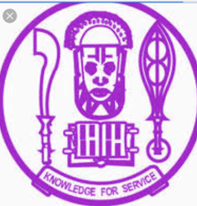 University of Benin UNIBEN