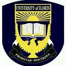 University of Ilorin UNILORIN