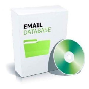 Free Nigerian Email Database Download For 2019 and 2020