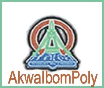 Akwa Ibom State Polytechnic Post UTME Form 2020