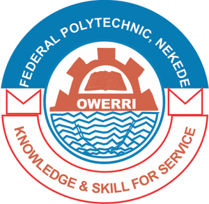 Federal Poly Nekede