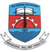 Federal Polytechnic Ede EDEPOLY