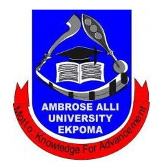 AAU JAMB Admission List (1st 2nd 3rd 4th Batch) 2019/2020 Is Out