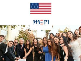 US-Middle East Partnership Initiative Scholarship (MEPI) Tomorrow's Leaders Undergraduate Program 2019 (Fully-funded)