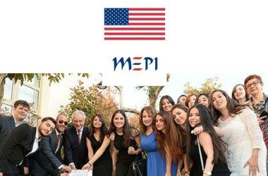 US-Middle East Partnership Initiative Scholarship (MEPI) Tomorrow's Leaders Undergraduate Program 2019 (Fully-funded)