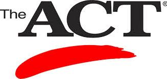 ACT Test Scores, Registration, Dates, Centers, Practice Test PDF, With Answers and Explanations