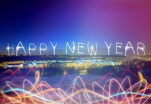 Lovely Happy New Year 2019 Messages, Wishes, Greetings, Images, Quotes