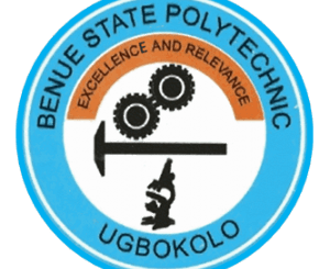 Benue State Polytechnic