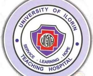 University of Ilorin Teaching Hospital (UITH)