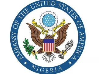 US Embassy Job Recruitment 2019/2020 Recruitment