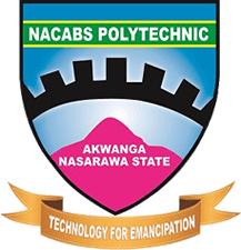 Nacabs Polytechnic, Akwanga