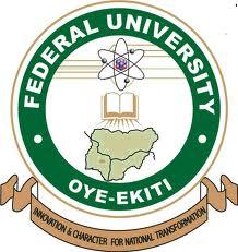Federal University Oye-Ekiti FUOYE