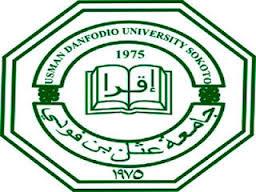 Usmanu Danfodiyo University Sokoto UDUSOK