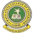 Kwara State College of Education, Ilorin KWCOE