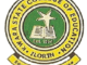 Kwara State College of Education, Ilorin KWCOE