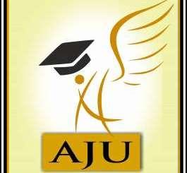 Arthur Jarvis University (AJU) Post UTME / DE Screening Form