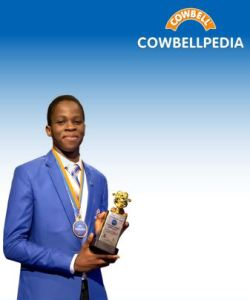 Cowbellpedia Mathematics Registration Form 2020/2021 | Full Application Step to Step Guidelines