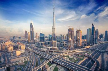 Dubai Work Visa Application, Cost and Requirements for Nigerians