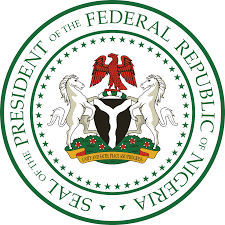 Federal Government Recruitment in Nigeria 2020 | Application Form is Out
