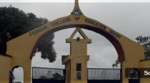 Federal College of Education Obudu Post UTME Form 2020/2021