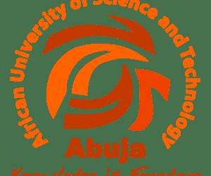 AUST Post UTME Screening Admission Form 2020/2021 Session