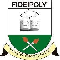 Fidei Polytechnic Gboko HND Admission Form 2020/2021
