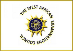WAEC Biology Questions and Answers