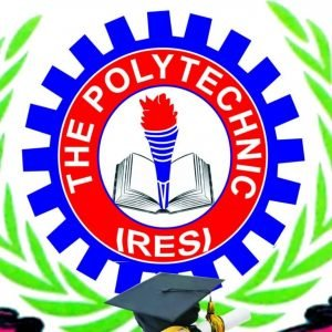The Poly Iresi Academic Calendar 2019/2020