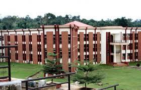 Top Best 50 Universities in Nigeria