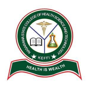 Nasarawa State College of Health Science & Technology Keffi (COHSTKEFFI)