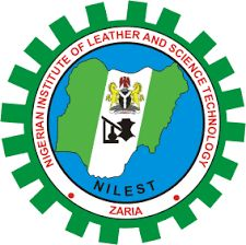 NILEST Extends Sales of Diploma Admission Form