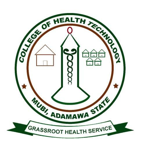 Adamawa State College of Health Technology (ADCHT), Michika, Mubi Admission Form