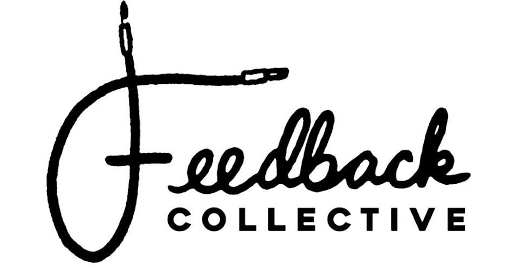 NYC's Feedback Collective Confirms 2019 Event Schedule