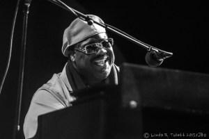 0165 Melvin Seals JGB w John K_Let it Rock Rex_Linda Tulett Photography-