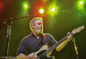 Mother Hips and HWA at Fillmore_Carolyn McCoy for JBO_Aug 12 2016--2