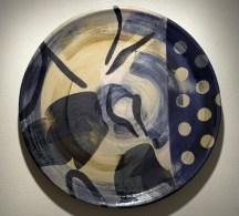 """Rosie Belle's Medley No. 2 (21"""" diameter)"""