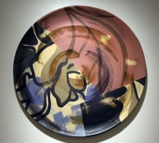 """Rosie Belle's Medley No. 5 (23"""" diameter)"""