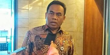 Sekda DKI Jakarta