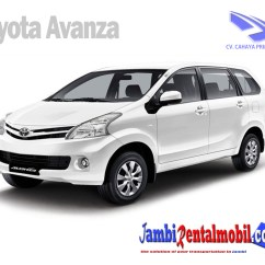 Grand New Avanza Ngelitik Foto All Alphard Innova