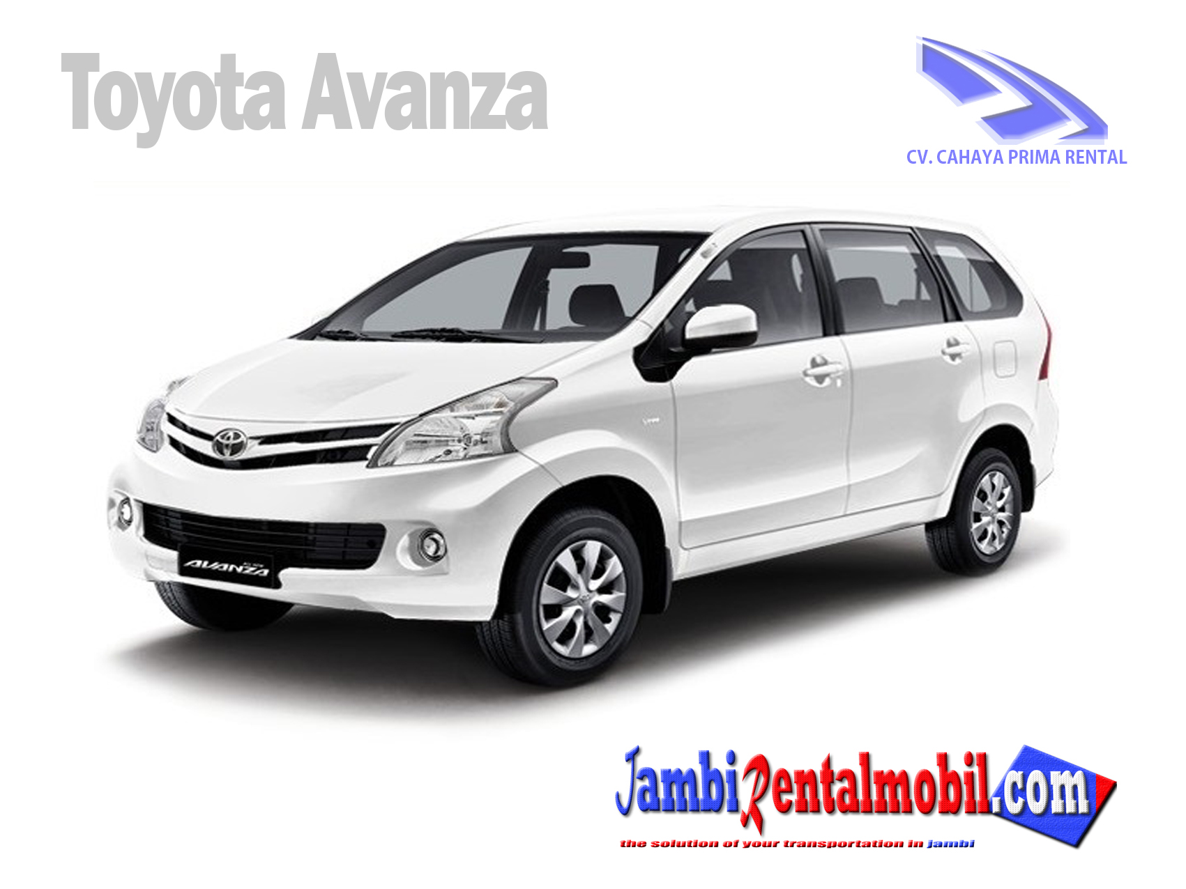 pajak grand new avanza 2018 all camry type v innova