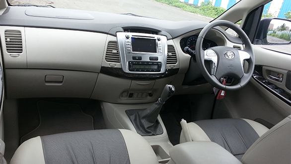 grand new avanza warna hitam speedometer veloz innova