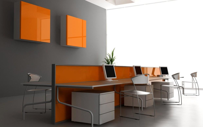 Jambog Offices