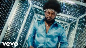 Falz - Loving Video