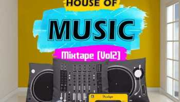 Overview Of House Of Music Mixtape
