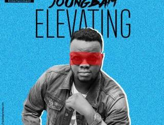 Youngbam – Elevating