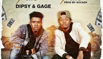 Dipsy & Gage – Parte After Parte