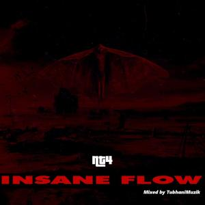 NT4 – Insane Flow