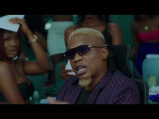VIDEO: Reminisce – Instagram Ft. Olamide, Naira Marley & Sarz