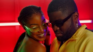VIDEO: Skales – Oliver Twist